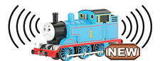 Bachmann Trains H O Thomas the Tank Engine with Speed Activated Sound 58701