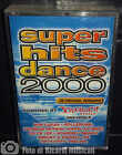 MC SUPER HITS DANCE 2000