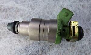 Maserati Quattroporte 337 nozzle injector 470063003