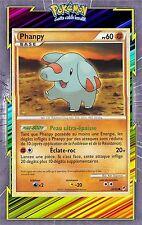 Phanpy - L'appel des Légendes - 66/95 - Carte Pokemon Neuve - Française