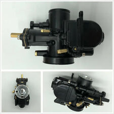 Motorcycle 30mm Carburetor Durable Aluminum OEM Replacement