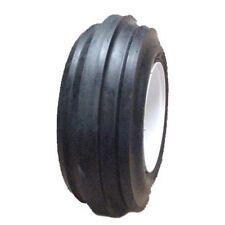 1 New 16x6.50-8 Firestone 3 Rib Front Tire Wheel Horse lawn mower garden tractor