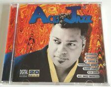 ACID JAZZ 33 CD COMPILATION EDITORIALE OTTIMO SPED GRATIS SU + ACQUISTI