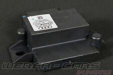 Audi A4 B8 8K A5 8T Controlador Bomba Del Combustible Us-Ausstattung 4G0906093G