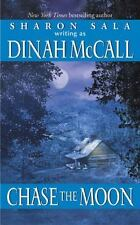 Harper Romance: Chase the Moon by Dinah McCall and Sharon Sala (2003, Paperback)