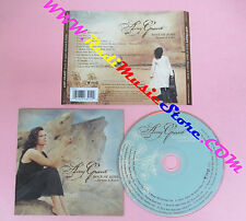 CD AMY GRANT Rock Of Ages..Hymns & Faith 2005 Europe WORD  no lp mc dvd (CS63)