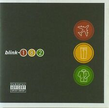 CD-Blink - 182-Take Off Your Pants and Jacket-a459
