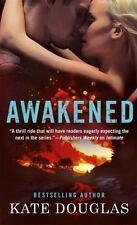 Awakened (Intimate Relations)-ExLibrary