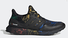 Adidas Ultraboost DNA x Disney UK10 US10.5 - Black - FV6050 Ltd Running Shoes