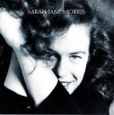 Sarah Jane Morris – Sarah Jane Morris CD 1988