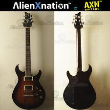 1993 Charvel Questar Set Neck Boutique Guitar jackson