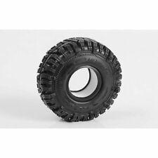 Interco Super Swamper Thornbird 19 Scale Tires 2