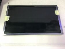 """NEW ACER ASPIRE ONE 8.9"""" LAPTOP LCD SCREEN LED LP089WS1"""
