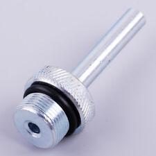 DSG Transmission Service Oil Filling Fluid Change Adapter For VW Audi VAS6262-1