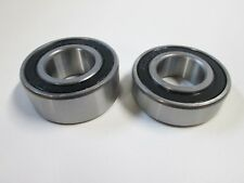 "Rockwell Delta Old Style VS 12"" Wood Lathe Spindle Bearings SP-5334 & SP-5368"