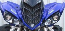Yamaha Yfm700r Jusqu'à 2014 tous Boules Oisifs