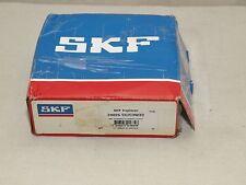 SKF Explorer 24026 CC/C3W33 Spherical Roller Bearing 130x200x69mm - NEW