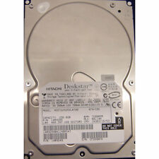Hitachi 250GB,7200RPM,IDE - HDS722525VLAT80