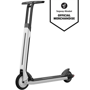Segway Ninebot Kickscooter Air Electric Scooter Compact Smart Folding T15