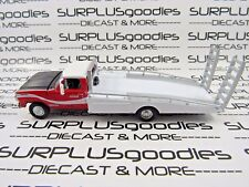 Greenlight ACME 1/64 LOOSE Allan Moffat Coca-Cola 1970 FORD F-350 RAMP TOW TRUCK