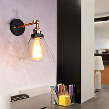 Chandelier Wall Lights Glass  Light Fitting Fixture Outdoor Ceiling lights Lamp