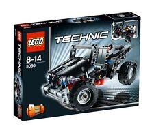 LEGO Technik Geländewagen (8066)