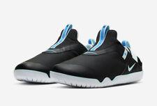 Nike Zoom Pulse shoes nurse hospital worker shoes Men's Sz 7 Women's 8.5