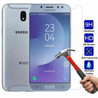 Tempered Glass Screen Protector For Samsung Galaxy S3,S4,S4 mini,S5,S6,S7 Note 2