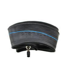 2.50-10 2.75-10 Inner Tube For CRF50 XR50 PW50 KTM50 MX500 MX650 Dirt Bike