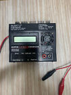 Diamond Super Turbo Battery Management Charger NiMh Nicd Micro processor TESTED