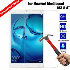 Para Huawei MediaPad M2