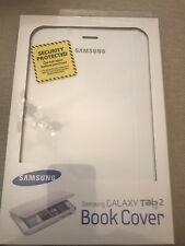 """Samsung Galaxy Tab 2 7.0"""" cubierta del libro"""