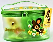 DEERY LOU TRAVEL SET