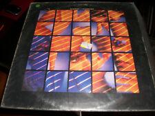 Pauline Murray & The Invisible Girls - Pauline Murray & The Invisible Girls - LP