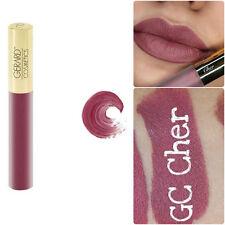 Gerard Cosmetics Hydra Matte Liquid Lipstick Cher 085 Oz.