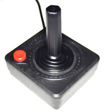 Joystick compatible Atari 2600 Spectrum MSX Amtrad C64 nuevo New