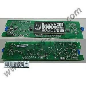 SMEG - 691651129 SMEG Display Electronic Unit