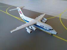JC WINGS 1:200 BAE 146 AIR UK, G-CNMF JC2UKA093 NEW