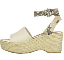 DOLCE VITA NEW LESLY WEDGE