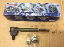 NEW NAPA 269-3229 Steering Tie Rod End Inner