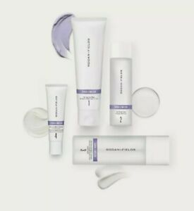 Rodan and Fields Unblemish Regimen- Treatment for Adult Acne and Wrinkles