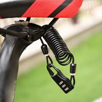 3X Cycling Bicycle Nylon Tire Tyre Lever Bike Repair Opener Breaker Tool XYJUS