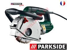 PARKSIDE® Rainureuse PMNF 1350 D4, 1350W