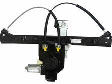 For 2002-2006 GMC Envoy XL Window Regulator Rear Right TYC 19144ZR 2003 2004