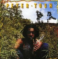 Peter Tosh - Legalize It [New CD] UK - Import