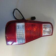 Fanale faro posteriore sinistro 92401-176 Hyundai Matrix 01-08 (14927 75-5-D-6)
