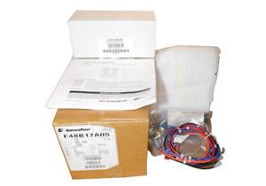 Trane BAYLOAM335 Odyssey Head Pressure Control Kit New