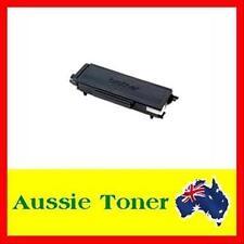 1 x Toner Cartridge for Brother TN-3290 TN3290 HL-5340/5350 MFC-8880