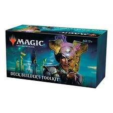 Deck Builder's Toolkit - Theros Beyond Death - Magic The Gathering