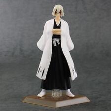 #F2071 Bandai Taizen figure Bleach Kisuke Urahara